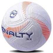 de3393c59b640 Bola de Futebol de Campo Penalty RX Fusion VIII Oficial