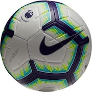 e25ba430b Bola de Futebol de Campo Nike Premier League Strike Nike