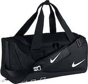 Bolsa Nike Duffel Alpha Adapt Big Kids Crossbody