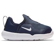 64586a0d7a0 Tênis Nike Quest--Feminino - Ofertas e Promoções Centauro