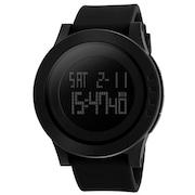 84f1511c4 Relógio Masculino Digital e Analógico - Centauro