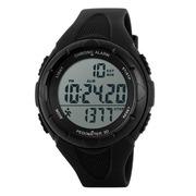 f994b18a4f4 Relógio Digital com Pedômetro Skmei 1108 - Masculino