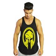 a40bd554d29ca Camiseta Cavada Masculina - Ofertas e Promoções Centauro