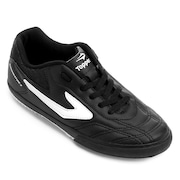 44943334cf6 Chuteira Futsal Topper Dominator III - Masculina