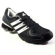 350319c6343 Tênis Adidas True Chill--Masculino - Ofertas e Promoções Centauro