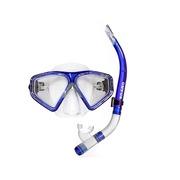 ceb8e19f0 Kit de Mergulho Cetus  Máscara + Snorkel New Parma Fun