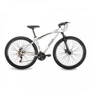 18d9abfd1f Bicicleta Mazza Bikes Fire MZZ-200 - Aro 29 - Freio a Disco - 21