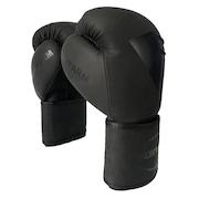 048c8cf59 Luva de Boxe Iron Arm Premium - Adulto