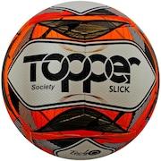 808235358 Bolas Society - Bola de Futebol Society Melhores Preços - Centauro