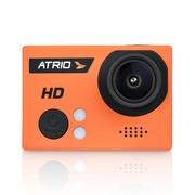 Câmera de Ação Atrio...