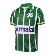Camisa do Palmeiras 96 Retrô Gol - Masculina