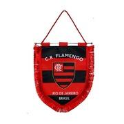 Flâmula Flamengo Myflag Tradicional