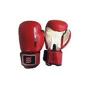 6d3cf51c3 Luva de Boxe e Muay Thai Profissional Proaction - Adulto