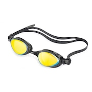 0d3bcdaf7 Óculos De Natação Espelhado - Ofertas e Promoções Centauro