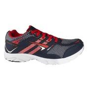 7a8c228fa Tênis de Corrida Marathon Esporte Conforto e Macio Academia - Masculino