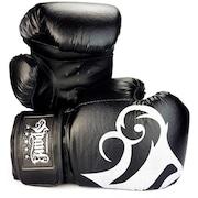 7d8c5fc76 Equipamentos De Muay Thai - Ofertas e Promoções Centauro