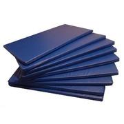c5f87de87a Colchonete Azul Ginástica