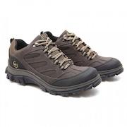 998963d74 Trilha e Trekking - Tênis e Bota Impermeável - Centauro