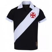 ed0285080142d Camisa Time Vasco - Ofertas e Promoções Centauro