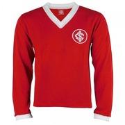 d4bf8af9de Internacional - Camisa do Internacional - Centauro.com.br
