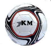 52062b5f01 Bola Futsal Kaemy com Guizo Futebol De 5 Max