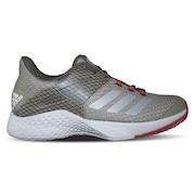 53e4a4c10 Tênis Adidas True Chill--Masculino - Ofertas e Promoções Centauro