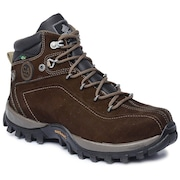 10285ad97 Macboot - Tênis Adventure e Botas Macboot - Centauro.com.br