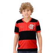 6b82f895af Produtos em Flamengo em Centauro.com.br