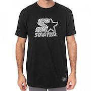 Camiseta Starter...