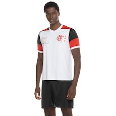 Copo do Flamengo TSC Marketing Ídolo Varejão - 700ml ba11d0ce432fd