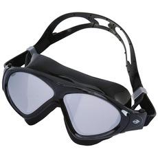 Óculos de Triathlon Hammerhead Extreme Polarizado Mirror 15c6941641