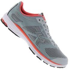 Tênis Nike Lunarspider R 3 a60659e89eda2