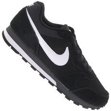 f3f4d8f6733 Tênis Nike MD Runner 2 M - Masculino