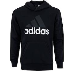 4bfa847978 Blusão de Moletom com Capuz Nike SB Icon PO Hoodie - Masculino
