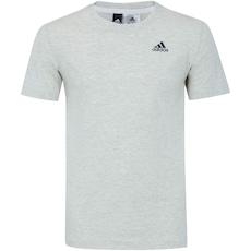 b8c8c8857 Camiseta adidas Originals Foil - Masculina
