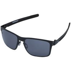 Cupom de Desconto em Óculos de Sol Oakley Holbrook OO4123 - Unissex