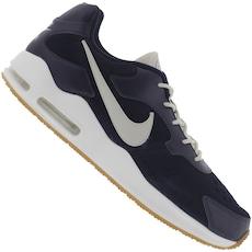 a4b3cfc04c9 Tênis Nike Air Max Motiom LW - Masculino
