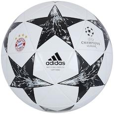 6807dd85d8 Agora 5% Desconto. Bola de Futebol de Campo adidas ...