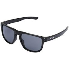 Cupom de Desconto em Óculos de Sol Oakley Holbrook R - Unissex