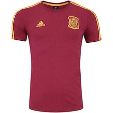 Camisa Nike Seleção Holanda II s n 2014 Jogador 681be236a37f0