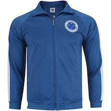2c2ac73cef Camisa Liga Retrô Cruzeiro 1966 - Dirceu Lopes