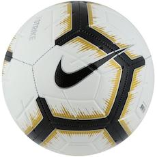 Agora 17% Desconto. Bola de Futebol de Campo ... 8cbfb0c37b41b