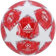 -15%. Bola de Futebol de Campo Real Madrid Champions League Finale 18 adidas c3ae6cfd22eb5