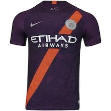 6235ab7ab Camisa Liverpool I 18 19 New Balance - Masculina