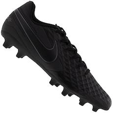 Chuteira De Campo Nike Tiempo Legend 8 Club Fg/Mg - Adulto