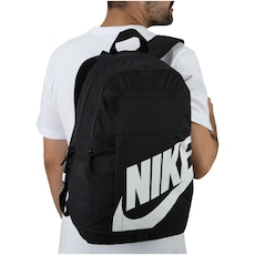 Cupom de Desconto em Mochila Nike Elemental 2.0 Preta