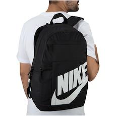 Mochila Nike Elemental 2.0 Preta