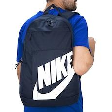 Cupom de Desconto em Mochila Nike Elemental 2.0 Azul