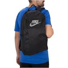 Cupom de Desconto em Mochila Nike Elemental 2.0 LBR Preta