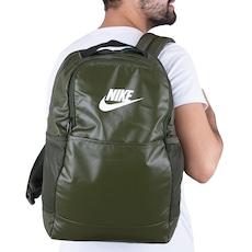 Mochila Nike Brasilia M 9.0 Mtrl - 24 Litros